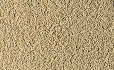 Clarkston Stucco